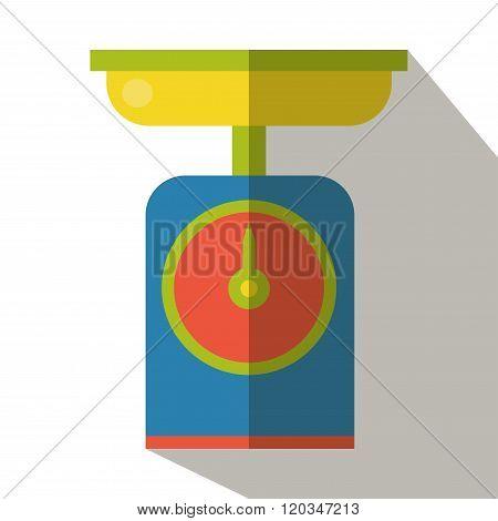 Balance scales. Balance scales icon. Balance scales icons. Balance scales vector. Balance scales flat. Balance scales weight. Balance scales food. Balance scales of justice. Balance scales machine.
