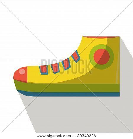 Sport boot. Sport shoes. Sport shoes icon. Sport shoes icons. Sport shoes vector. Sport shoes flat. Sport shoes isolated. Sport shoes woman. Sport shoes women. Sport shoes fashion. Sport shoes man.
