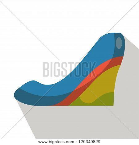 Shoes. Shoes. Shoes icon. Shoes icons. Shoes vector. Shoes flat. Shoes isolated. Shoes shoes. Shoes woman. Shoes legs. Shoes walking. Shoes. Shoes. Shoes. Shoes. Shoes. Shoes. Shoes. Shoes. Shoes.