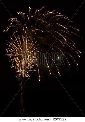 Fireworks. 100_9247