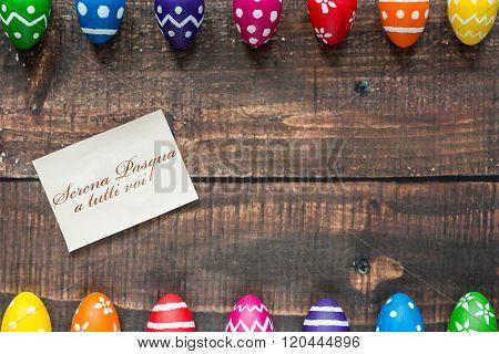 Everybody Loves Easter!