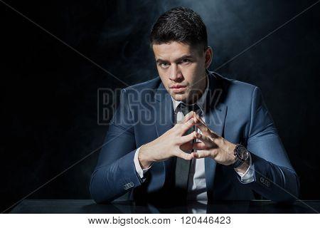 Dangerous Young Employer