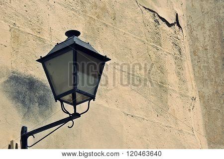 Alentejo lamp