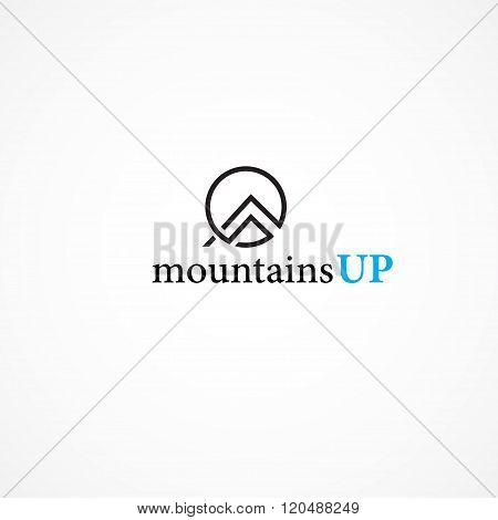 Mountains V2.