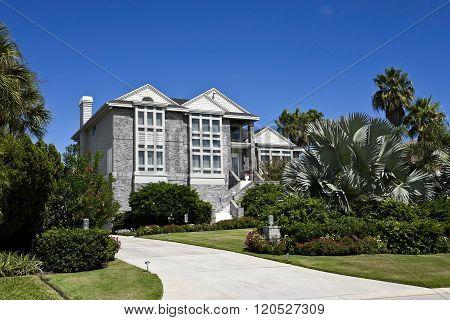 Beautiful Florida House