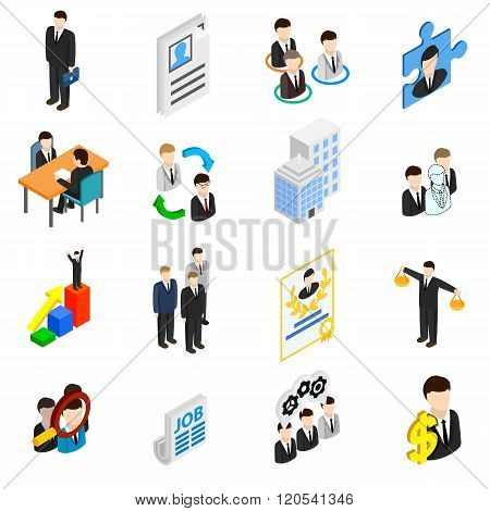 Human resources icons set. Human resources icons art. Human resources icons web. Human resources icons new. Human resources icons www. Human resources set. Human resources set art