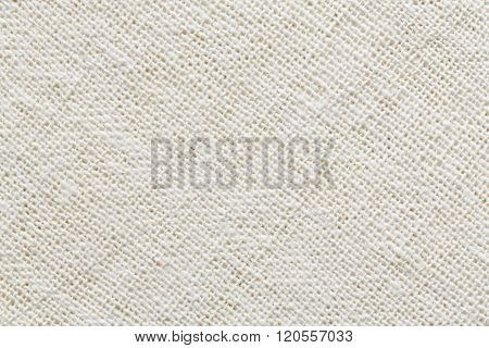Cotton Cloth Texture