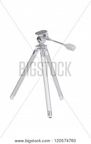Metal Camera Tripod