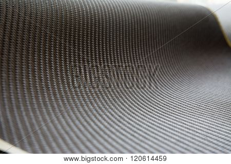 carbon fiber raw material composite background