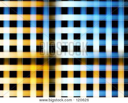 Strips 2