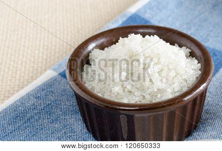 Pure Celtic Sea Salt