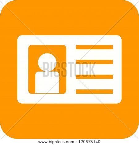 Identity Card I