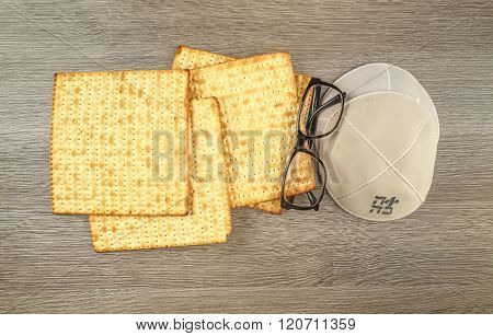 Pesah celebration jewish Passover holiday matza holiday torah