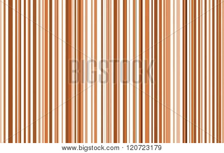 Striped Seamless Background Is In The Noble Red And Beige Tones For Your Design