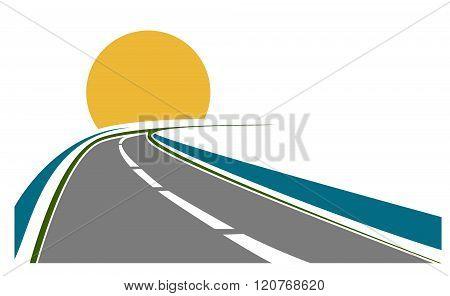 Road Transportation Theme
