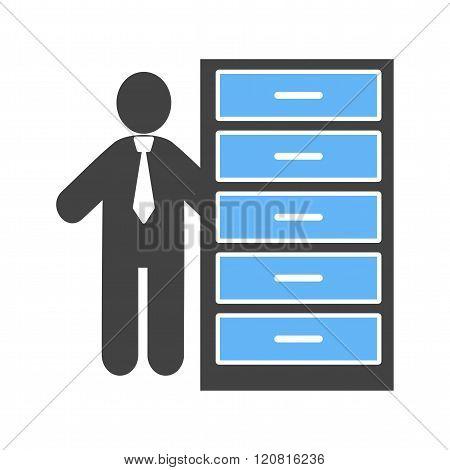 Storage Manager