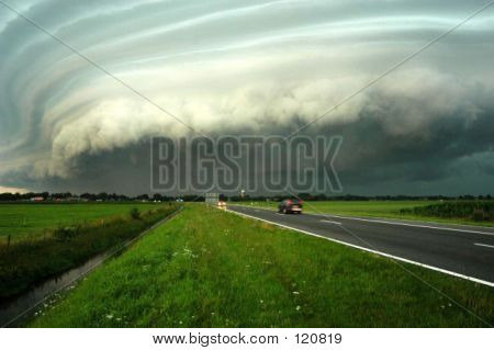 Supercell III