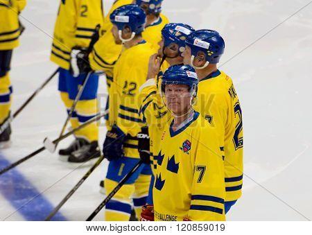 Jorgen Pettersson (77)