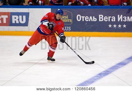 Jiri Krasny (26)