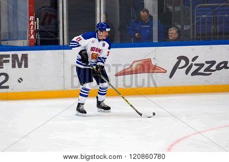 Kari Eloranta In Action (71)