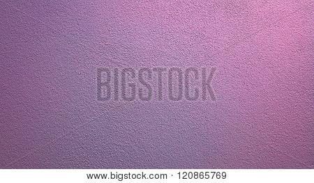 Gradeint Purple Wall Background
