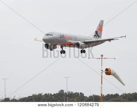 Boeing 717-200-26 R