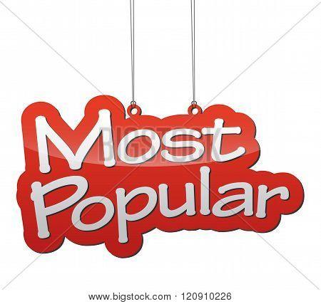 Background Most Popular