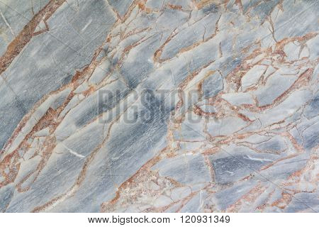 Beautiful Marble Texture Background