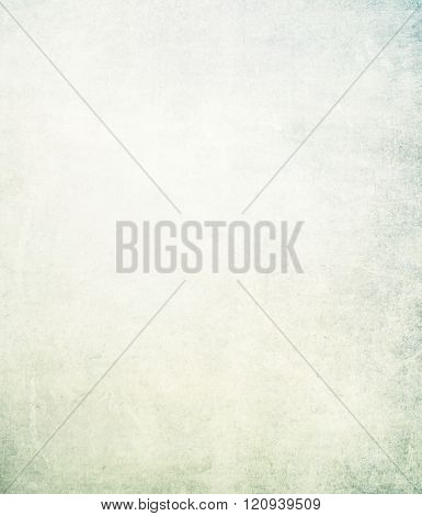 grunge textures and backgrounds - perfect background with space