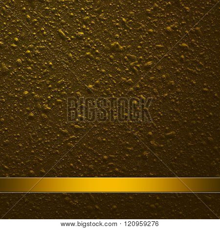Pimply Brown Texture