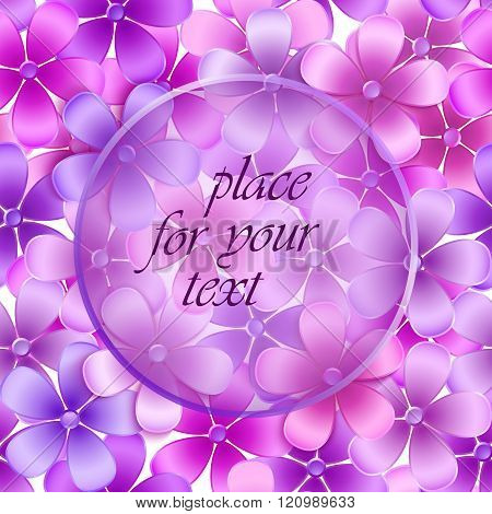 Bright-floral-background-for-greeting-card-with-a-transparent-screens