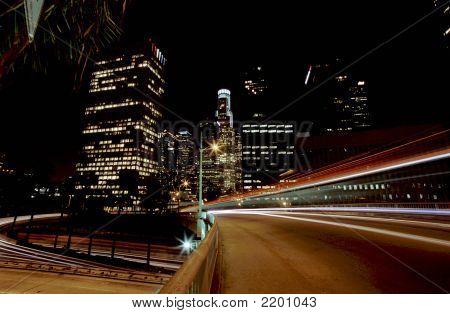 Downtown_La