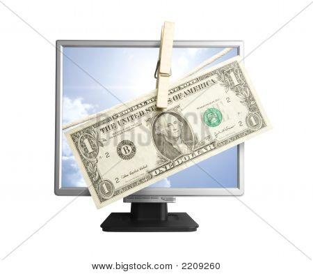 Money Concept