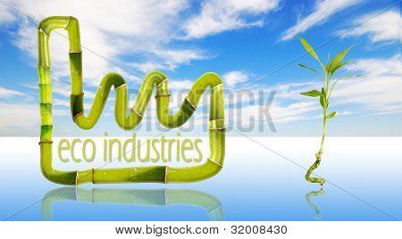 Eco Industries