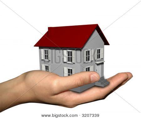 House On Hand