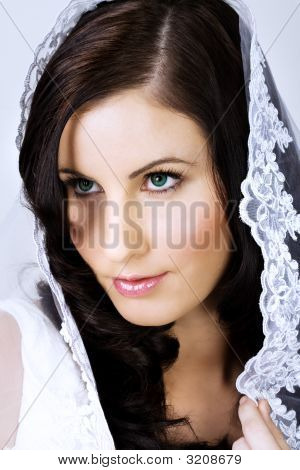 Beautiful bride results 20 share