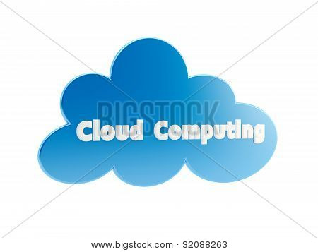 Clound computing