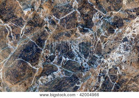 Alta resolução de mármore cinza