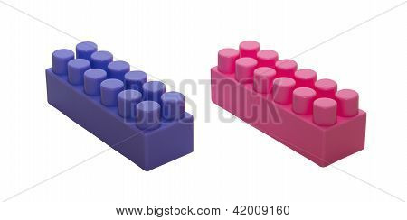 children block