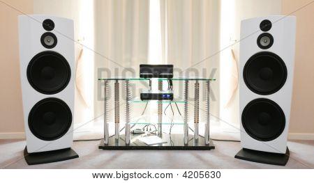 Big Sound System
