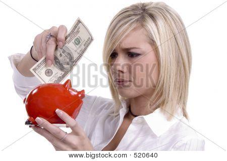 MoneyS1555