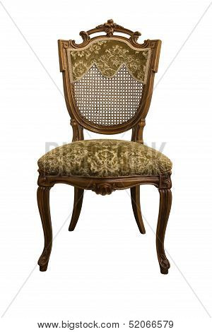 Antique Furniture