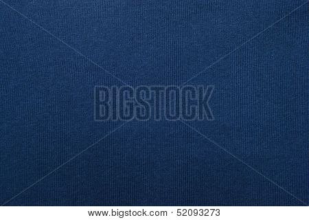 Background From A Textile Material