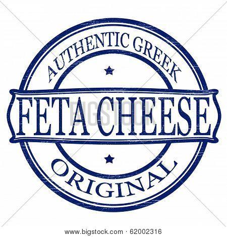 Authentic Greek