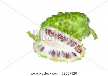 noni Indian Mulberry