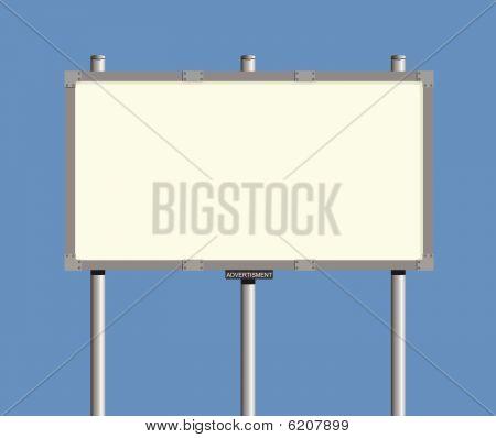 Billboard_sky_blank