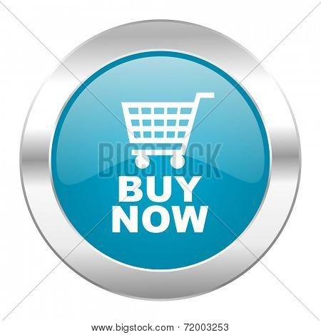 buy now internet blue icon