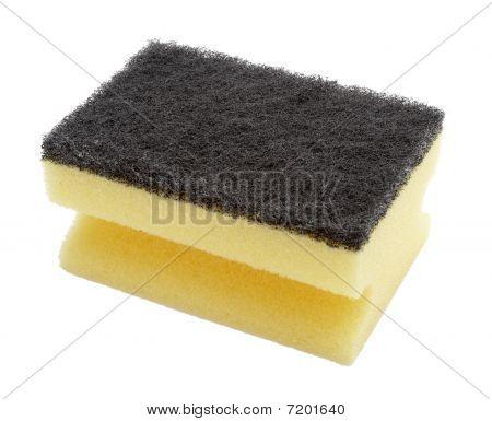 Hygiene Cleaners Housework