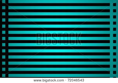 Modern Striped Background