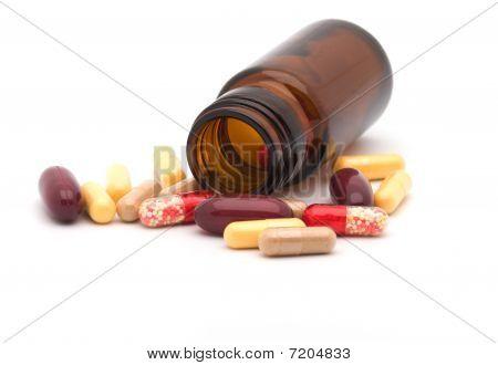 Medicina.